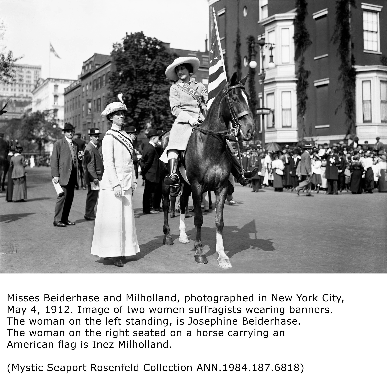 ANN_1984_187_6818_Misses_Beiderhase_and_Milholland_1912