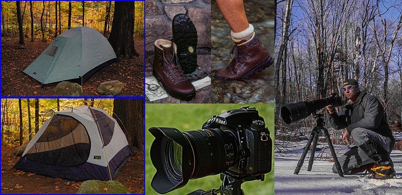 Tent-Boots-Camera-LaMonica-1