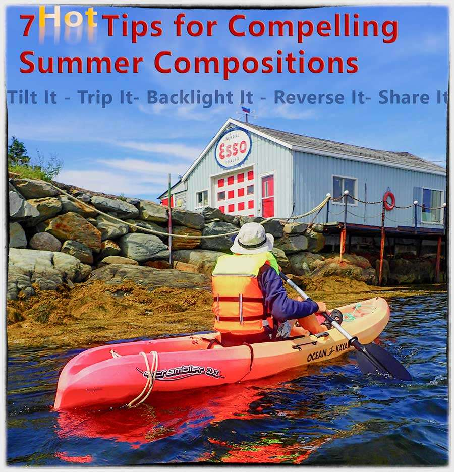 Featured-Image-Seven-Hot-TIps-for-Compelling-Summer-Compositions-Jim-Austin-Jimages