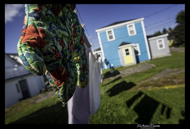 N O V A Scotia Hot Mits Black jimagesdotcom