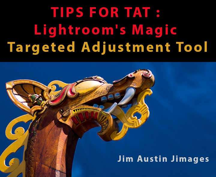 Tips-For-TAT-Header-Image-Jimagesdotcom