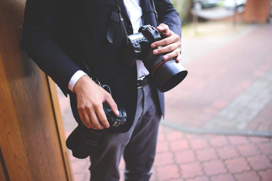 photoss45
