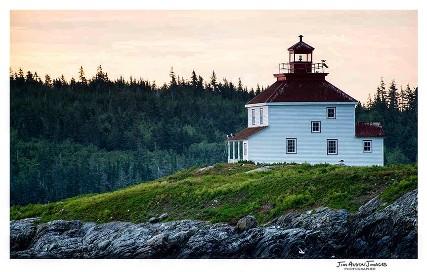 Jim-Austin-Jimages-Nova-Scotia-Rook-Island-Lighthouse-500-mm-Nikon-