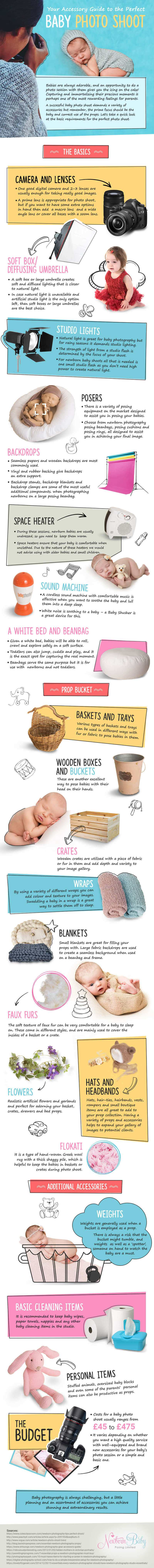 Your Accessory Guide to the Perfect baby Photo Shoot _01 (1)