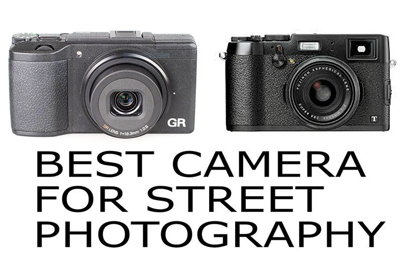 Best Camera for Street Photography Jim Austin Jimages
