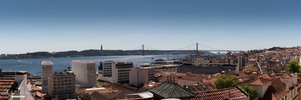 Miradouro de Santa Catarina-1