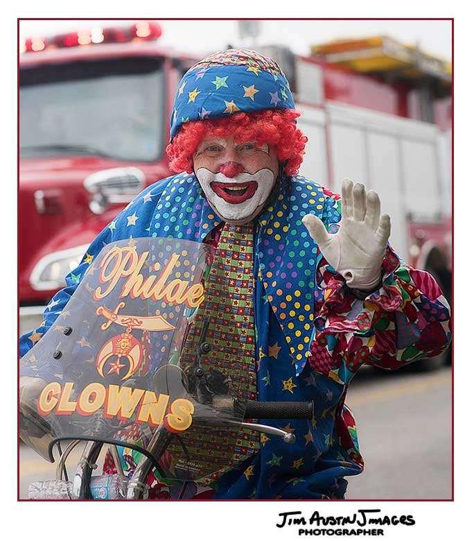 Clown-Guysborough-Nova-Scotia-Jim-Austin-Jimages