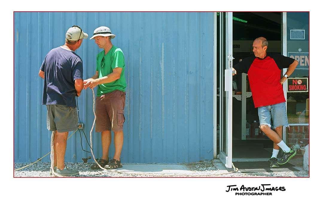 Film-Ektar-100-Nikon-EM-Holiday-Marina-Moments-Jim-Austin-Jimages