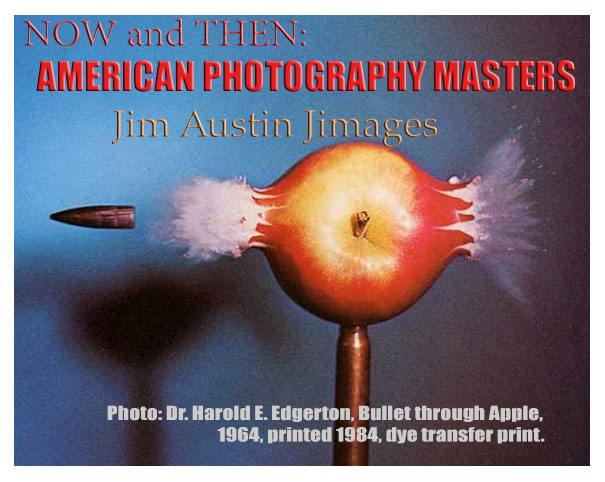 Now-and-Then-American-Masters-Edgarton-Bullet