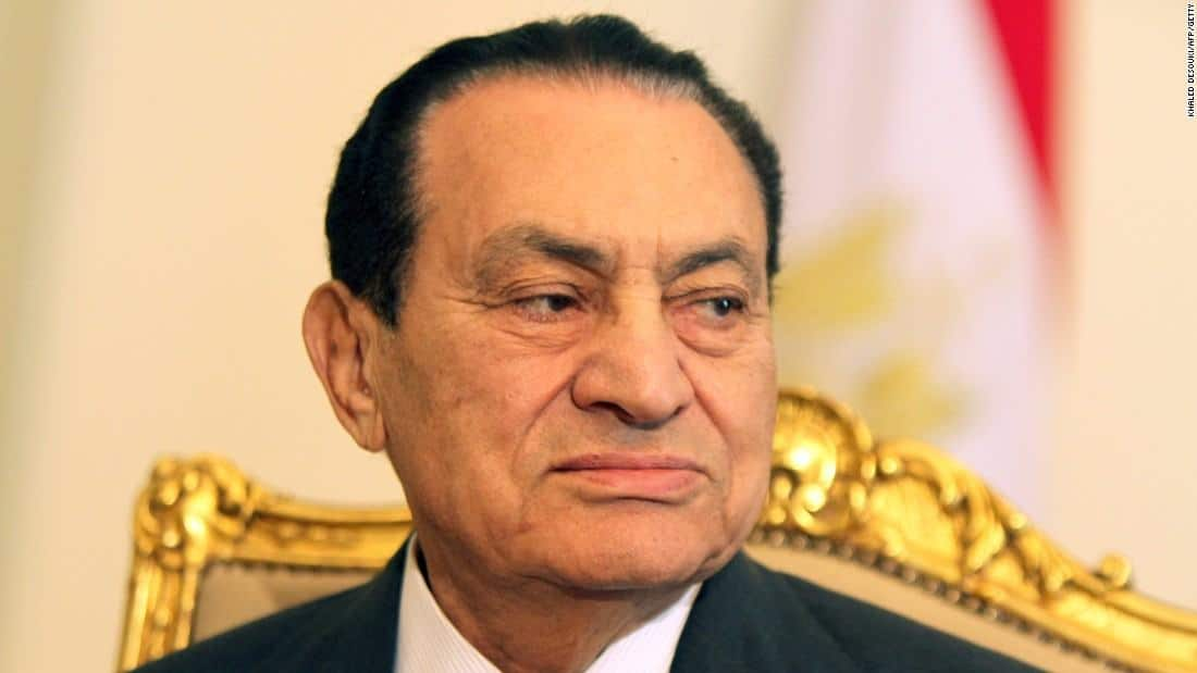 151215181947-hosni-mubarak-super-tease