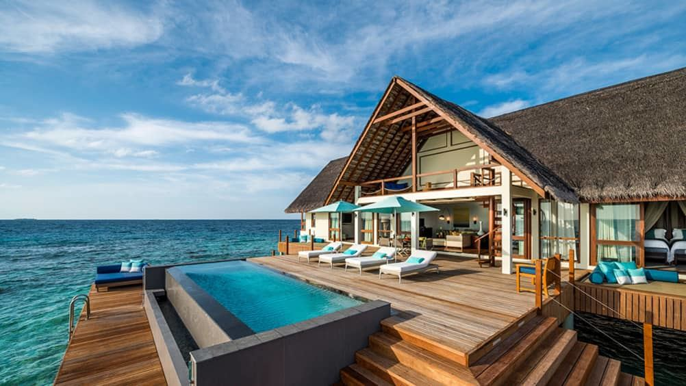Photographers-To-Visit-In-The-Maldives