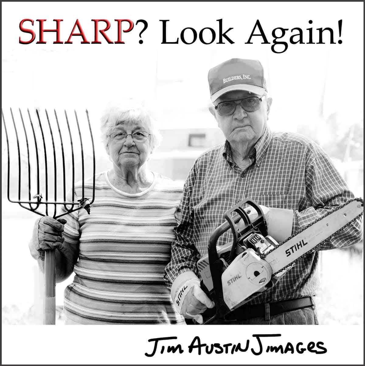 Sharp-Look-Again-Header-Jim-Austin-Jimagesdotcom-2018