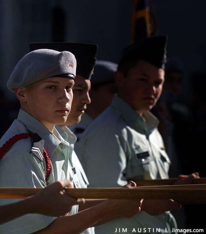 Sharp-Look-Again-Veterans-Day-Flag-Guns-Jimages