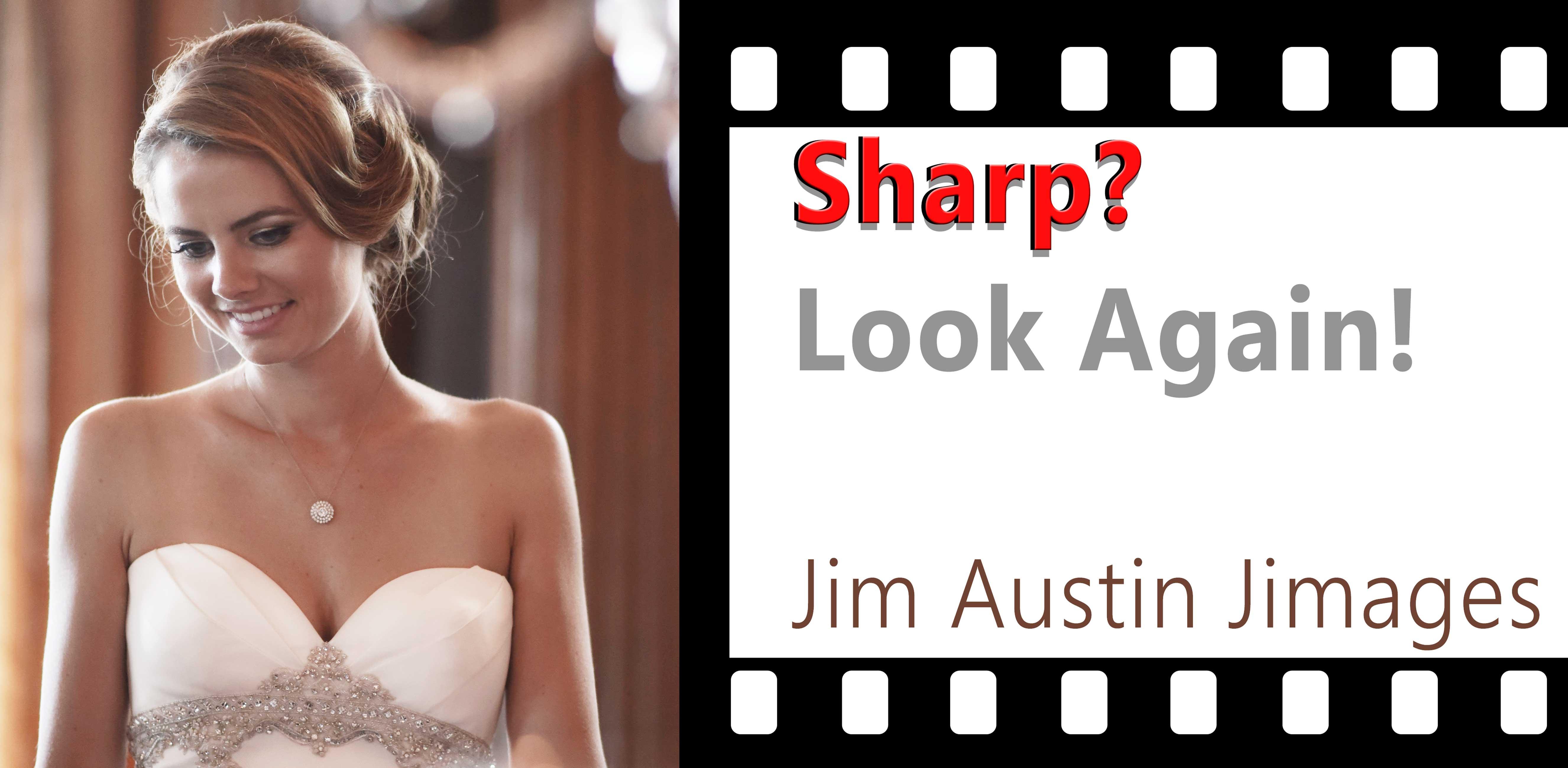 Sharp-LookAgain-JimAustinJimages-Apogee-Header-Image-Bride