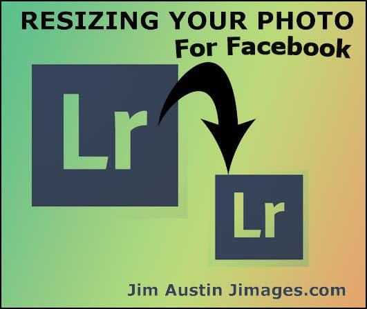 resize image in photoshop
