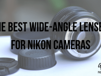 best wide angle lens for nikon